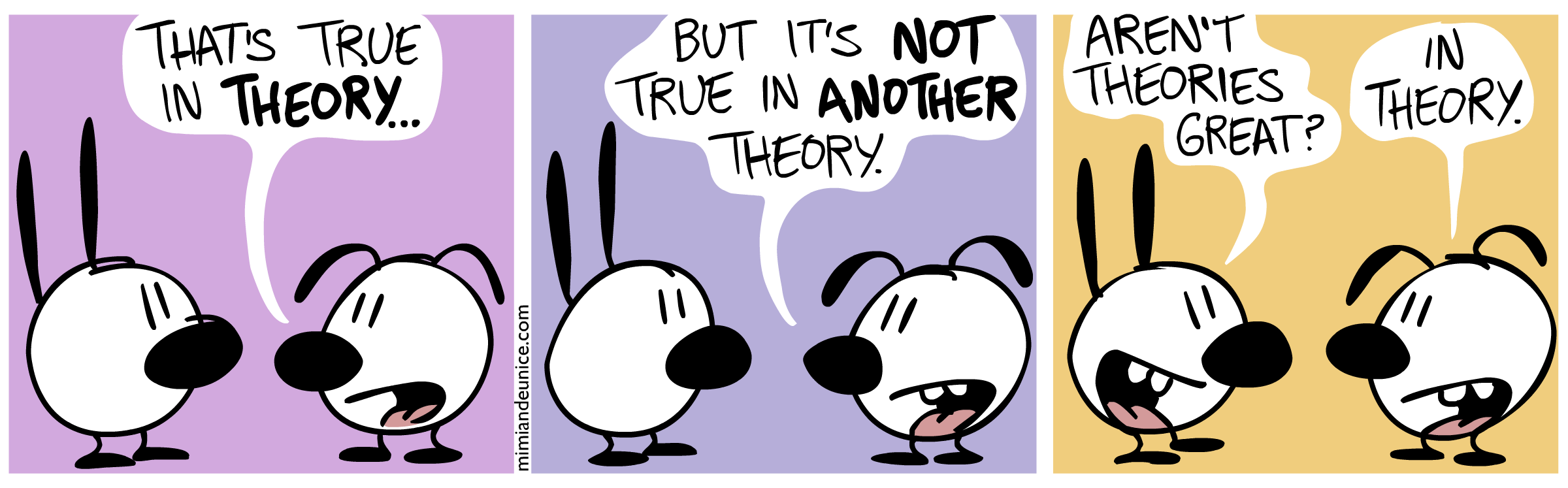 theory Theory definition, a coherent group of tested general propositions, commonly regarded as correct, that can be used as principles of explanation and prediction for a class of phenomena: einstein's theory of relativity see more.
